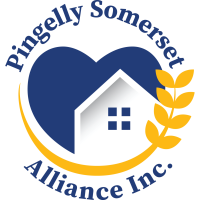 Pingelly Somerset Alliance Logo