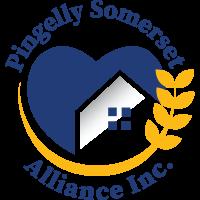 Pingelly Somerset Alliance Logo